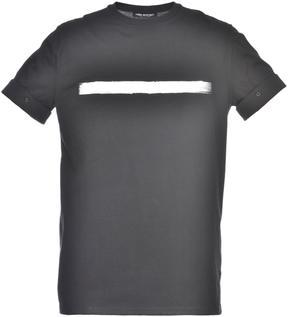 Neil Barrett Cotton T-shirt