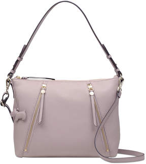 Radley London Fountain Road Satchel