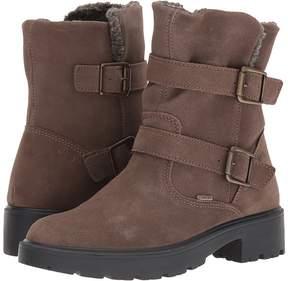 Primigi PCTGT 8607 Girl's Shoes