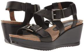 Cordani Safira Women's Wedge Shoes
