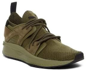 Puma Tsugi Blaze Evoknit Sneaker