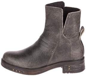 CAT Footwear Pixley Boot