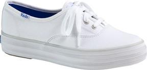 Keds Triple Sneaker (Women's)