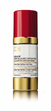 CELLCOSMET Eye Controur Cream
