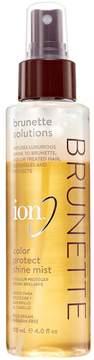 Ion Brunette Color Protect Shine Mist