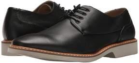 Kenneth Cole Unlisted Jupiter Oxford Men's Shoes