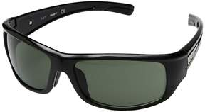 Timberland TB7127 Fashion Sunglasses