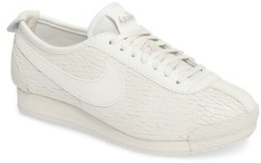 Nike Women's Cortez '72 Sneaker