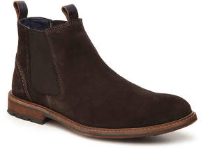 Aldo Men's Andreae Boot