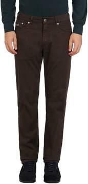 Harmont & Blaine Casual pants