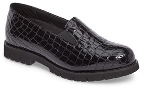 David Tate Women's Pearl Loafer