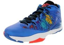 Jordan Nike Men's Cp3.vii Ae Basketball Shoe.