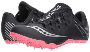 Saucony Showdown 4 Women's Shoes