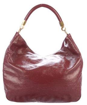 Saint Laurent Roady Hobo Bag