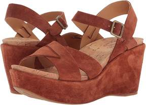 Kork-Ease Ava 2.0 Women's Wedge Shoes