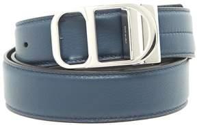 Christian Dior Belt