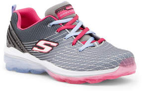 Skechers Skech-Air Deluxe Sneaker (Little Kid & Big Kid)