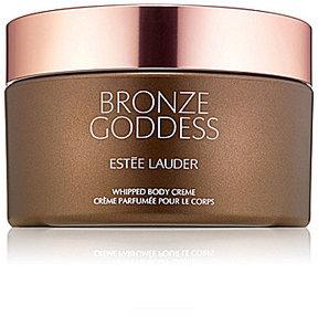 Estee Lauder Bronze Goddess Whipped Body Creme