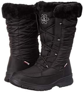 Kamik NewYork 2 Women's Cold Weather Boots