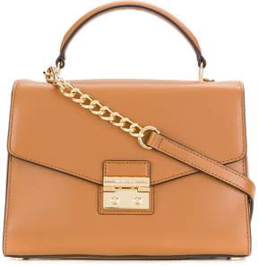 MICHAEL Michael Kors Sloan satchel
