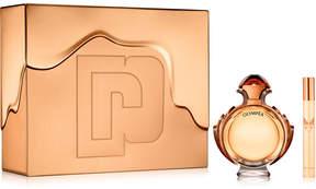 Paco Rabanne 2-Pc. Olympea Intense Gift Set