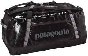 Patagonia Black HoleTM Duffel Bag 90L