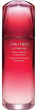 Shiseido Women's Ultimune Power Infusing Concentrate