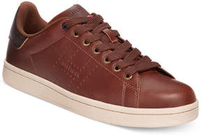 Tommy Hilfiger Men's Liston Sneakers Men's Shoes