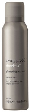 Living Proof Timeless Plumping Mousse