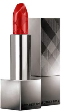 Burberry Beauty 'Burberry Kisses' Lipstick - No. 109 Military Red