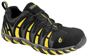 Nautilus Athletic Non Slip Safety ST (Men's)
