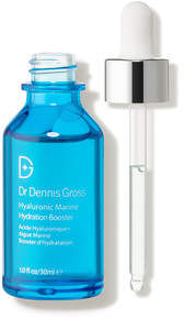 MD Skincare MD Skin Care Hydrating Super Serum Clinical Concentrate Booster