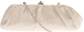 Women's J. Furmani 19663 Pleated Evening Bag