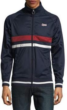 Jack and Jones Full-Zip Jacket