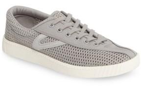 Tretorn Women's Nylite Sneaker