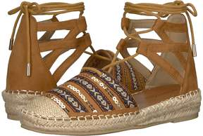 Patrizia Cabar Women's Shoes