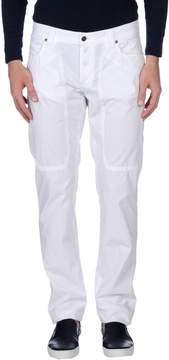 Jeckerson Casual pants