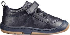 Joe Fresh Baby Boys' Walker Shoes, Navy (Size 4)
