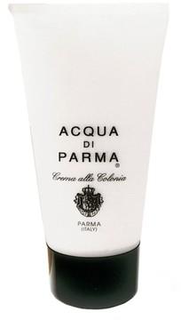 Acqua di Parma 'Colonia' Body Cream