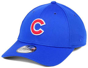 New Era Chicago Cubs Leisure 39THIRTY Cap