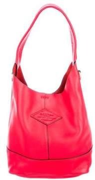 Rag & Bone Leather Crossbody bag w/ Tags
