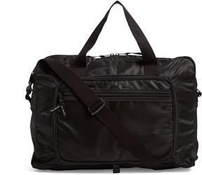 Vera Bradley Packable Weekender Travel Bag