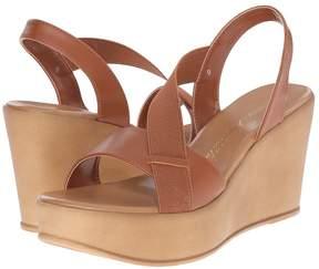 Athena Alexander Koko Women's Shoes