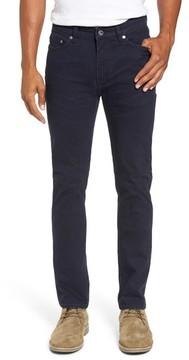 Rodd & Gunn Men's Palmwood Slim Fit Jeans