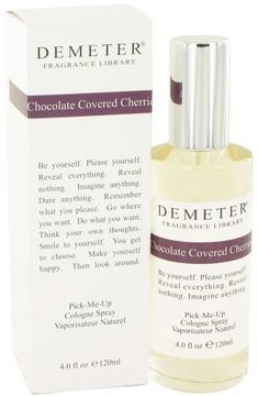 Demeter Chocolate Covered Cherries Cologne Spray for Women
