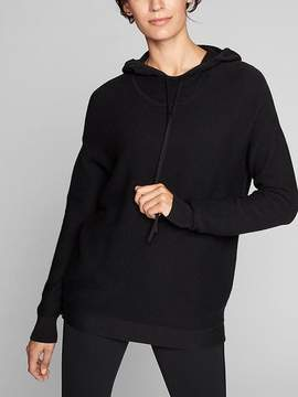 Athleta Daybreak Hooded CYA