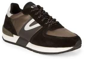 Tretorn Loyola Sneakers