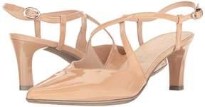 Hispanitas Haven Women's 1-2 inch heel Shoes