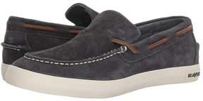 SeaVees Sloop Moc Men's Shoes