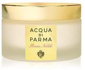 Acqua di Parma Rosa Nobile Body Cream/5.25 oz.